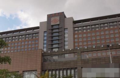 厦门长庚医院整形在当地的口碑是相当不错的 附2020年参考价格