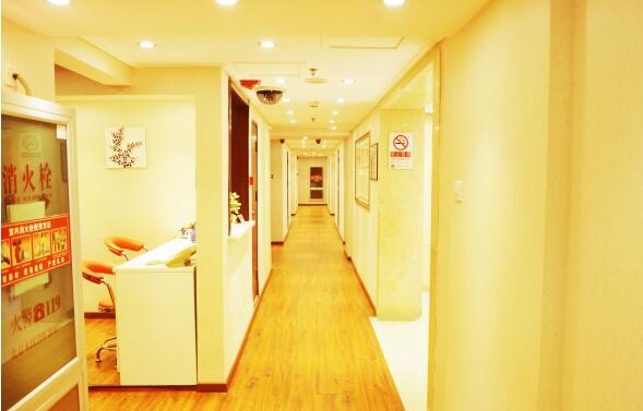 2019年度受消费者信赖的北京耳部整形医院