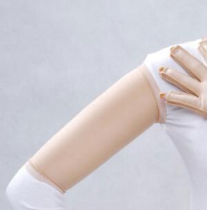 手臂吸脂手術是在局部麻醉下做的不