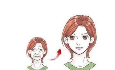 像束激光除皺需要做三次以上就可以消除皺紋了