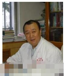 公布西京医院九位知名医生