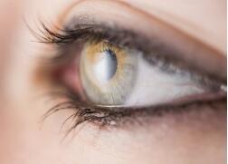 重庆双眼皮修复手术价格高不高
