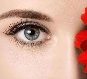 西安做双眼皮手术专家推荐 仅供参考