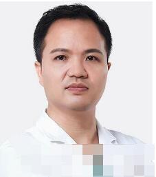 深圳美莱整形梁志为做眼部修复口碑技术介绍