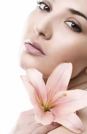 肉毒素功能那么強大,除皺、瘦臉、瘦腿,美美噠的必備行裝