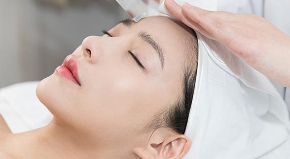 西安整形王来奎和蒙红梅哪位医生的皮肤美容技术、口碑好