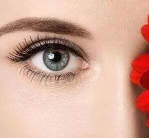 雙眼皮術后傷口愈合快的方法