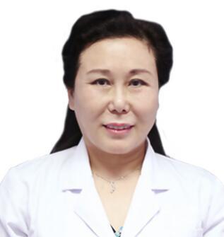 2019年深圳双眼皮口碑医生屈晶附案例