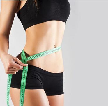 過年后,腹部脂肪太多怎么辦?