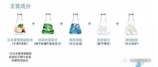 科璐達-修復霜