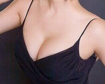 胸大能縮小嗎?巨乳縮小術優勢