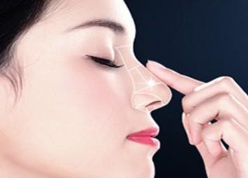 什么是鼻翼缩小手术?鼻翼缩小手术安全吗