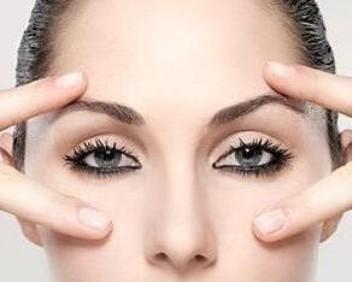 超聲波祛眼袋有什么優勢?超聲波祛眼袋多少費用