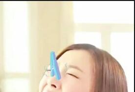 2020深圳瑞芙臣整形鼻部整形手术价格出炉