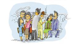今日关注:治疗腋臭技术激光祛腋臭