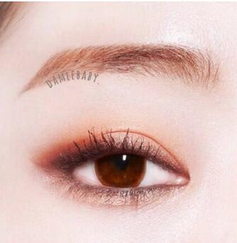 为什么部分求美者开眼角术后的前三个月比较受煎熬