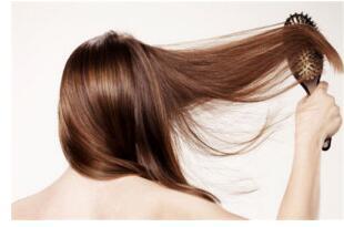今日关注:头发种植后多久能看到效果