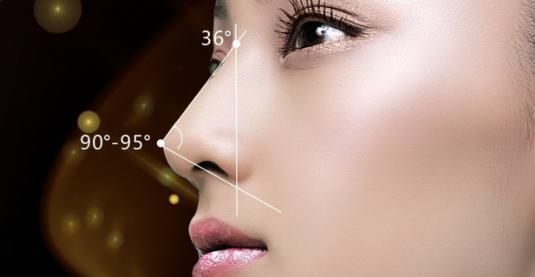哪个阶段去做隆鼻整形比较好?