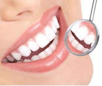三月爆款:不适合做冷光牙齿美白人曝光