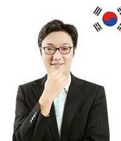 西宁韩美整形闵英俊医生的BSK宫廷隆胸术