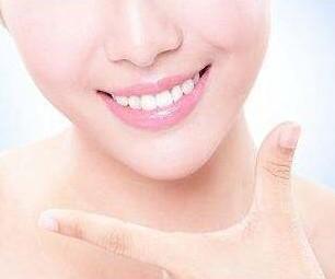 種植牙有什么效果?一般需要多少錢