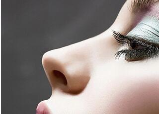 上海前十隆鼻技术好整形医生推荐,排名不分先后