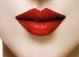 紋唇價格在1000-3000不等