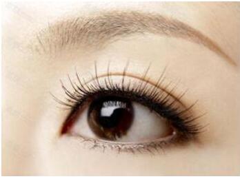 今日關注:睫毛種植手術適應小主們能保持多久