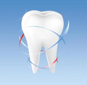 黃牙這才是眾人笑不露齒的秘密吧?那牙齒究竟要怎么美白?