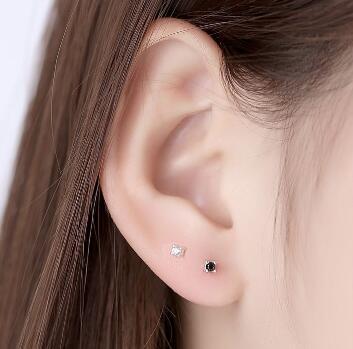 小耳的小孩為什么專家建議先進行耳廓再造后進行聽力重建?