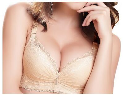 五月推出性感身材妙计——自体脂肪隆胸疗程+价格