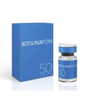 Bocouture(德国)肉毒素