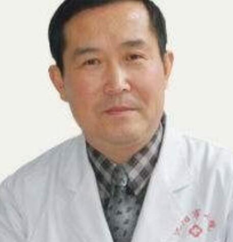 沈阳李铁男医生黄褐斑技术怎么样? 一起来看看他的案例分享吧