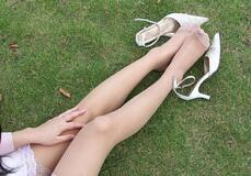 又是一年的秀腿季节,激光脱毛之后,出汗会不会变多?