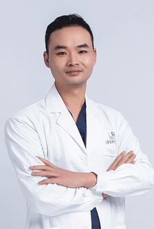 重庆郑荃丽格整形周业松医生的精细化注射美容手术