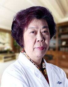福州台江整形的臧剑芳医生运用激光美容方法治疗各类皮肤问题