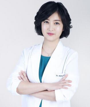 皮肤美容专家――上海德林整形王荩的面部抗衰年轻化技术