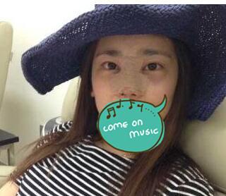 连云港人民医院整形隆鼻案例 术后鼻子很有型 我人生的转折点