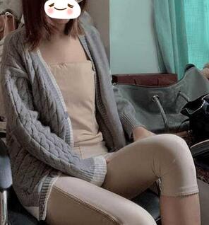 西京醫院整形潘勇醫生吸脂瘦大腿案例 再也不用看什么顯瘦穿什么