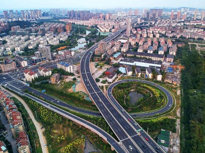 2020年镇江整形市场:起步晚,发展进度很快的地级城市