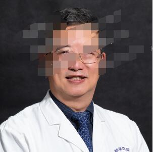 南京鼓楼医院谭谦医生知名度人气高+30多年整形经验荣誉