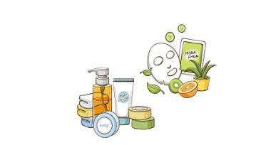 护肤品可解决的问题为什么还要做光子嫩肤?