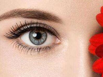 全切双眼皮手术多少钱端午曝光