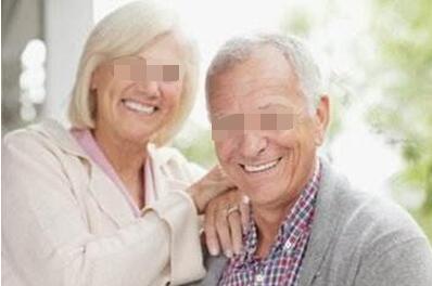 今日关注:激光去老年斑多久恢复