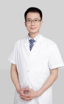 找到一位好医生很重要――广州星途鼻整形医生李磊
