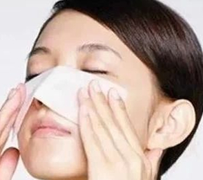 鼻整形也可打造属于自己的俏丽鼻型,广州隆鼻的价格是多少?
