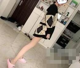 广州大腿吸脂的价格参考+案例展示+美者关心问题的整理