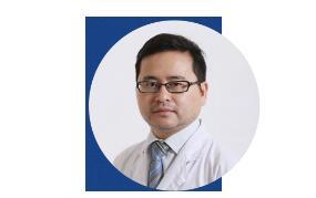四川华西医院眼部整形--郭波医生 曝光30多年的临床经验