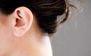 招风耳矫正手术几岁做合适