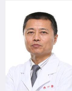 广州博仕整形张建军医生做膨体隆鼻手术很精湛